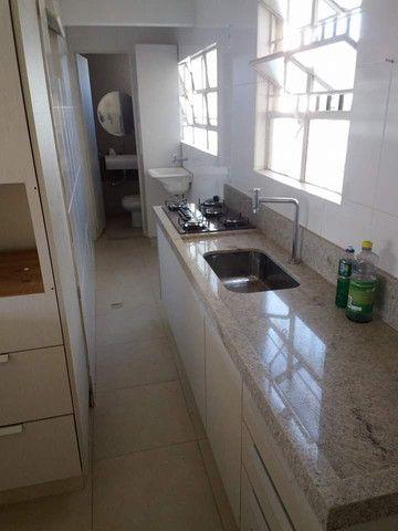 Apartamento a venda no condomínio águas claras cidade Jardim - Foto 2