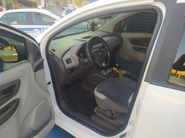 GM/Chevrolet Spin 1.8 LT 2013/2013 - Foto 7