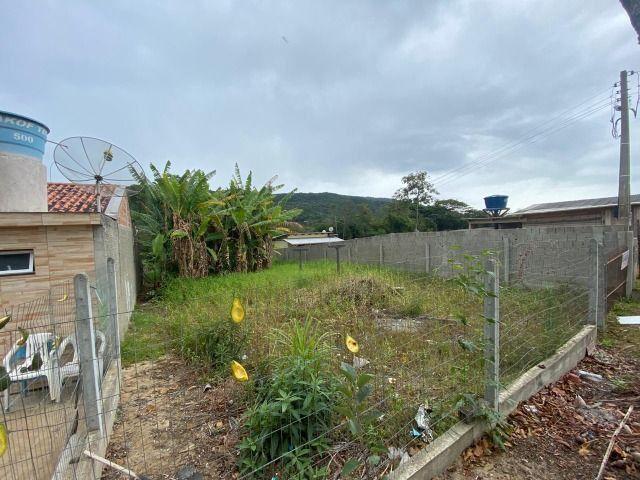 Oportunidade Terreno bem localizado em Bombas - Foto 3