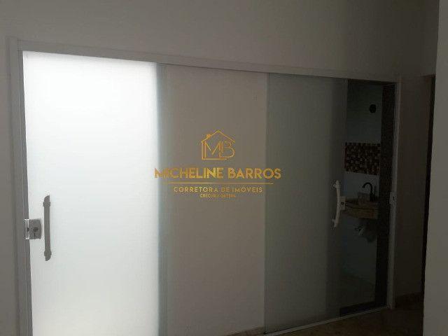 FC/ Linda casa com 2 quartos à venda em Unamar - Cabo Frio - Foto 9