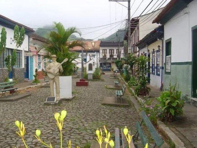 Imóveis para locação mensal em Conservatória-Valenca - Foto 3