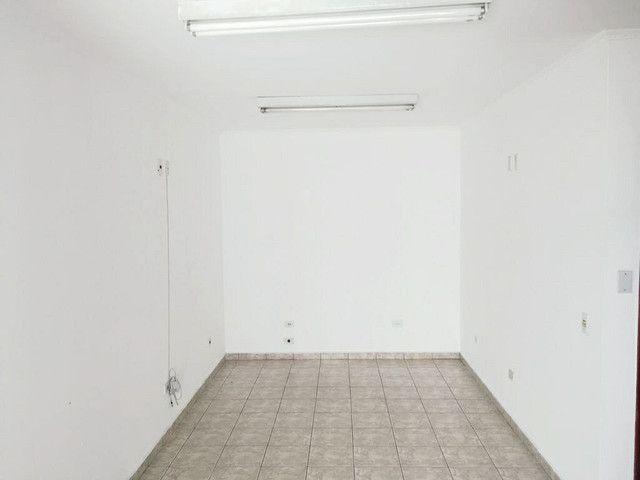 Sala comercial sem condomínio  - Foto 4