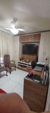 Apartamento Setor universitário  - Foto 14