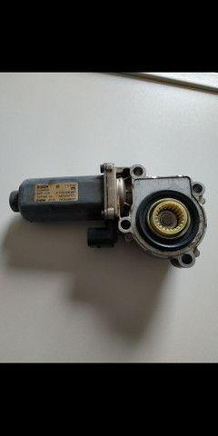 Motor de tração 4x4 BMW X5 3.0 2001 a 2006