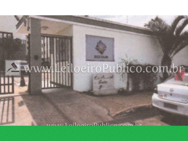 Valparaíso De Goiás (go): Apartamento lhfyd bixug - Foto 6