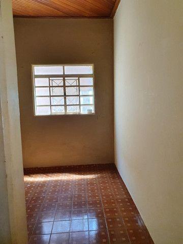 Aluga-se casa em Paranaíba-MS - Foto 6