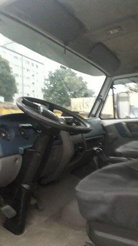 Volks delivery - Foto 17