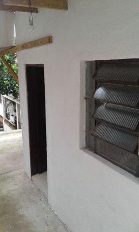 Cômodo e Cozinha em Itaquaquecetuba - Foto 4