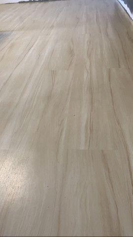 Pisos vinílico,laminado,karpet, rodapé e rodameio