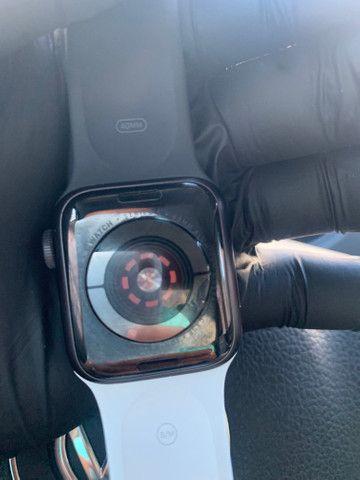 Apple Watch series 5 40mm GPS