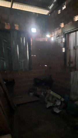 Casa no Marabaixo - Foto 10