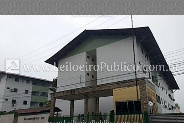 João Pessoa (pb): Apartamento zxabo olixe - Foto 4