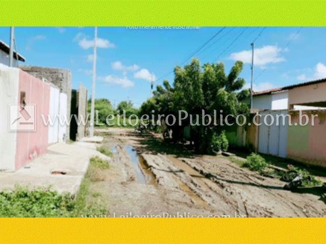 Brejo Do Cruz (pb): Casa idwxw hzlni - Foto 5