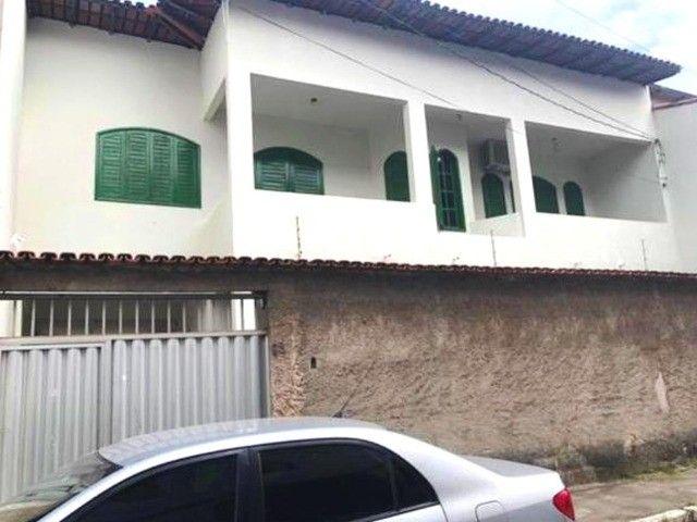 Casa com 4 Qts Excelente Comércio 381m2 Suite Canadense Apenas R$ 504.999,00