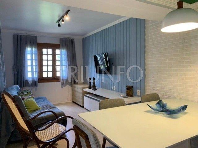 Casa no Dunas -149m²-3Quartos ADL-TR74149 - Foto 11