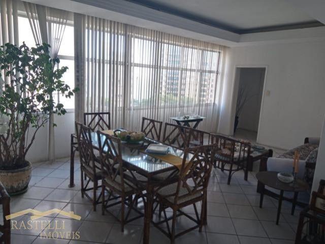 Apartamento para Locação em Salvador, Campo Grande, 3 dormitórios, 1 suíte, 2 banheiros, 1 - Foto 10