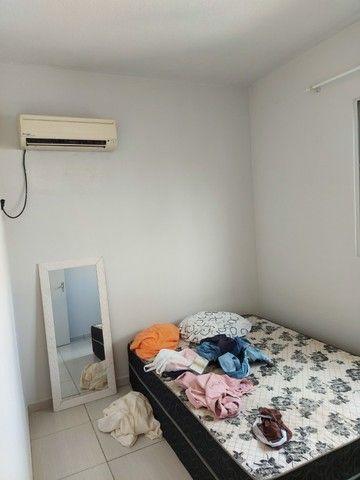 Apartamento para aluguel, ótima localização  - Foto 12