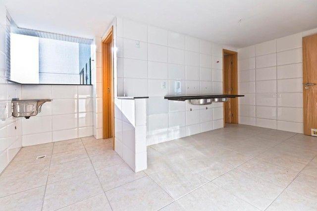 Apartamento com 4 quartos à venda, 152 m² por R$ 1.819.124 - Pina - Recife/PE - Foto 13