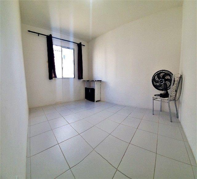 Apartamento no Janga - Condomínio Quinta do Mar - Por Trás do Bompreço - R$ 850 - Foto 20