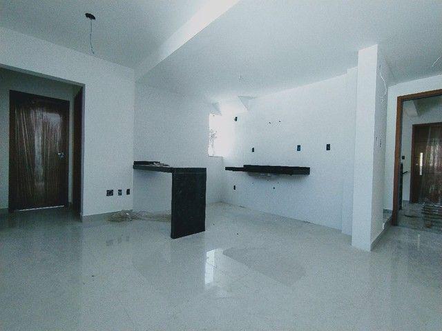 Cobertura à venda, 3 quartos, 1 suíte, 2 vagas, Itapoã - Belo Horizonte/MG - Foto 11