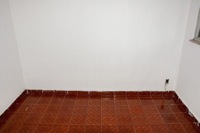 Lindo Apê 2 qtos na Merck - Taquara - Foto 15