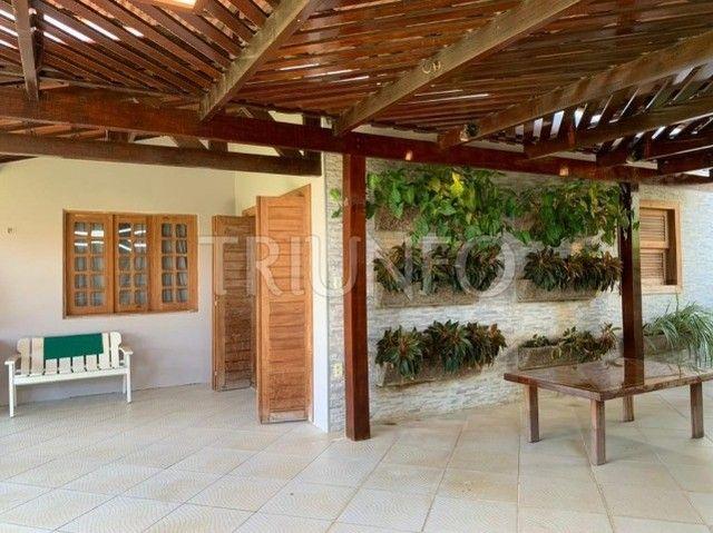 Casa no Dunas -149m²-3Quartos ADL-TR74149 - Foto 10