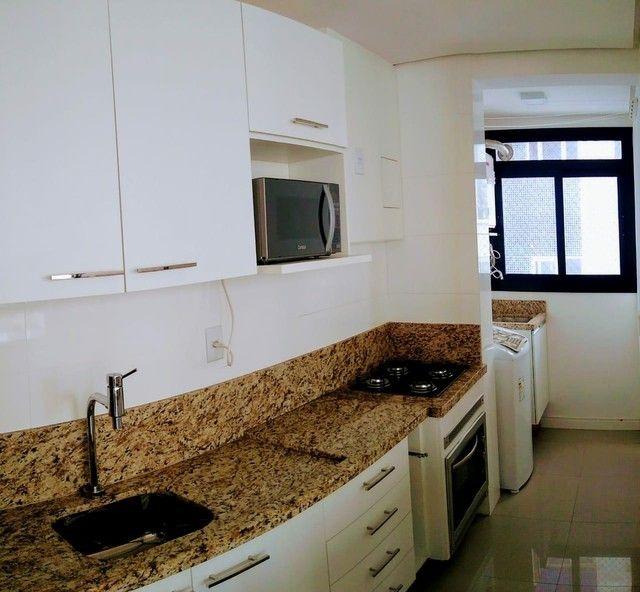 Apartamento 3 Dormitórios - Bairro Praia Grande - Foto 9