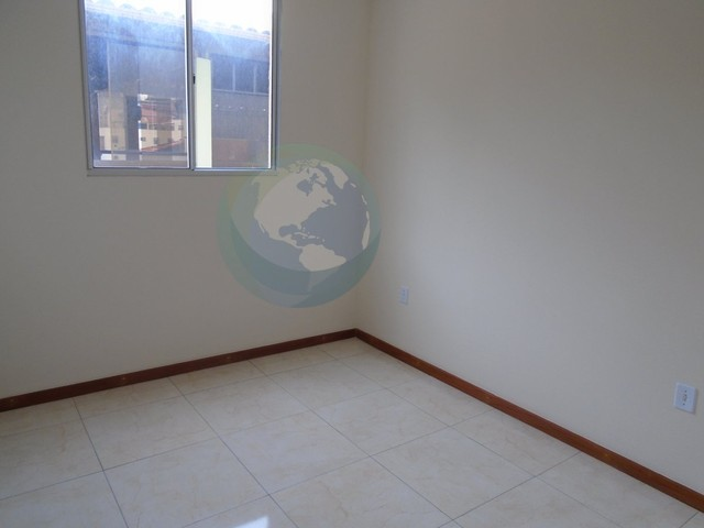 Belo Horizonte - Apartamento Padrão - Santa Mônica - Foto 8