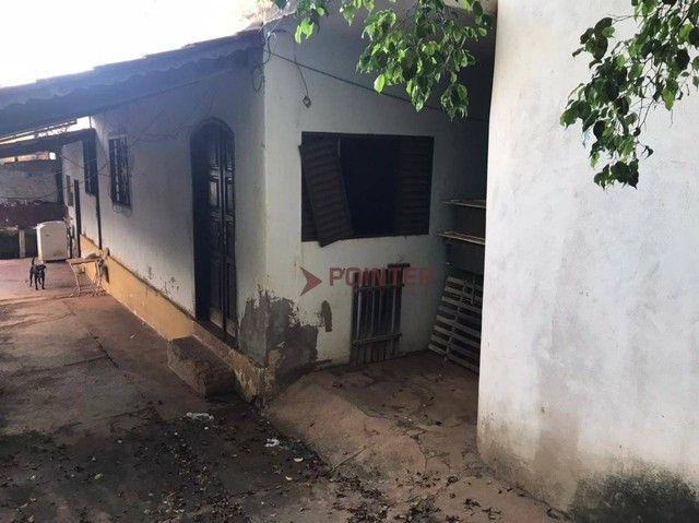 Casa à venda, 65 m² por R$ 200.000,00 - Vila Morais - Goiânia/GO - Foto 4
