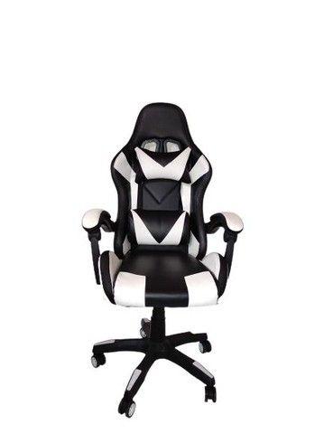 Cadeira gamer - Foto 5