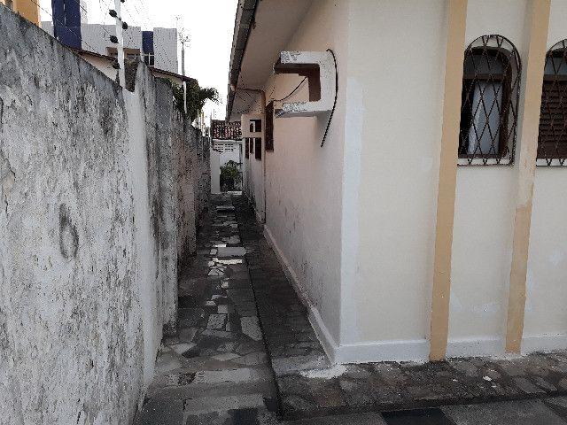 Excelente Casa no bairro do Cristo Redentor - Foto 2