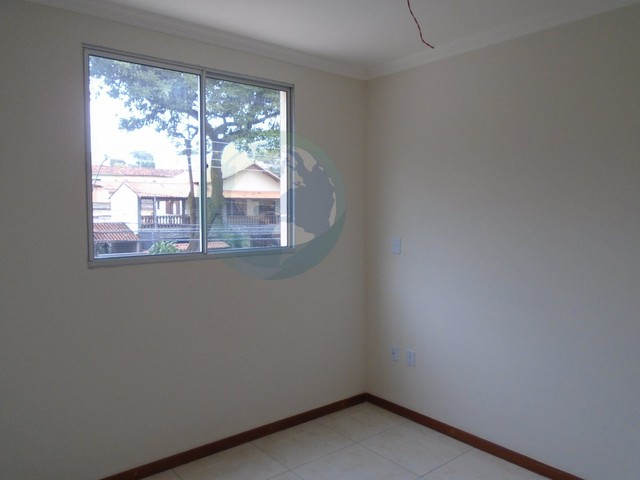 Belo Horizonte - Apartamento Padrão - Santa Mônica - Foto 12