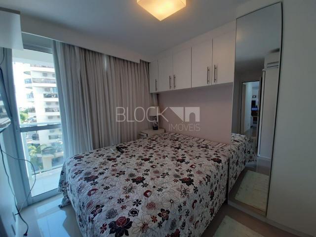 Apartamento à venda com 3 dormitórios cod:BI8292 - Foto 16