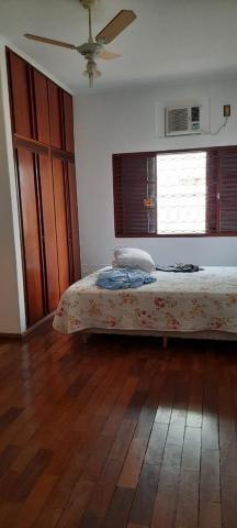 Casa para alugar com 4 dormitórios em Jardim morumbi, Sao jose do rio preto cod:L14030 - Foto 7