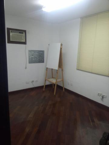 Linda residência comercial com muitas salas e amplo estacionamento - Foto 9