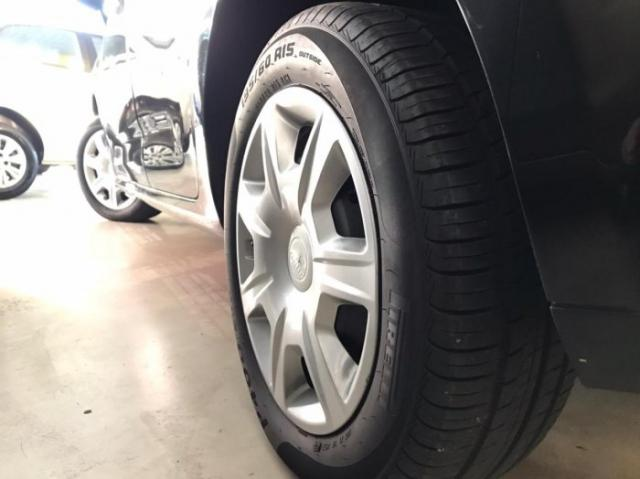 CitroËn c3 2013 1.5 origine 8v flex 4p manual - Foto 3