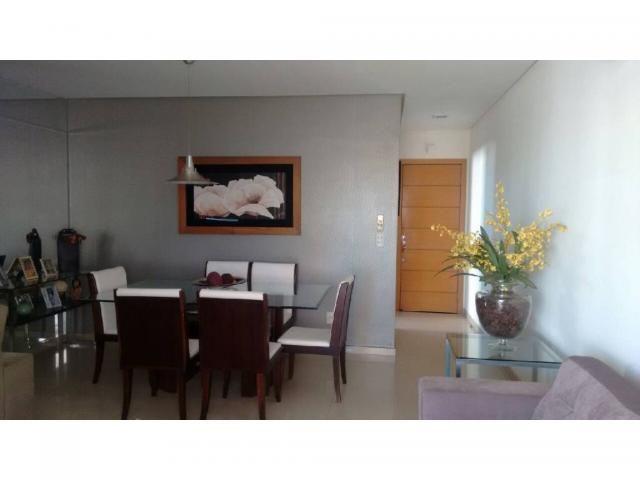Apartamento à venda com 2 dormitórios em Duque de caxias ii, Cuiaba cod:20310