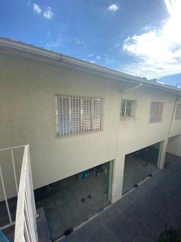 Casa para alugar com 4 dormitórios em Macedo, Guarulhos cod:CA1024 - Foto 20