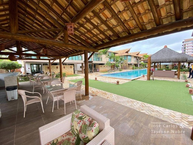Apartamento Duplex no Villa de Bora Bora - Foto 18