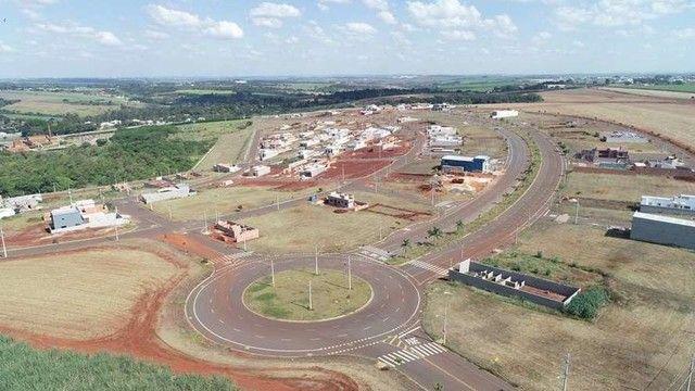 Residencial Colinas do Engenho - 250 a 3365m² - Residencial Colinas do Engenho I, Limeira  - Foto 14