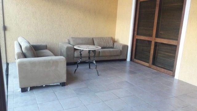 Casa em condomínio para locação anual (Cód.: lc223) - Foto 6