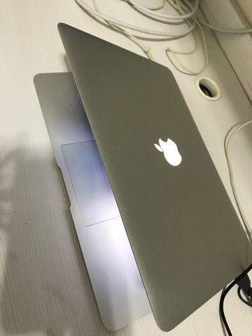 MacBook Air 2015 - Foto 2