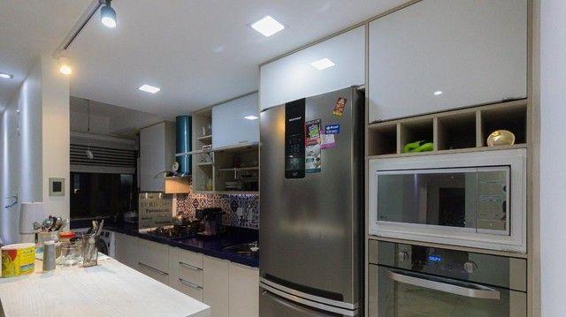 Apartamento para Venda em Rio de Janeiro, Taquara, 3 dormitórios, 2 suítes, 2 banheiros, 1 - Foto 8