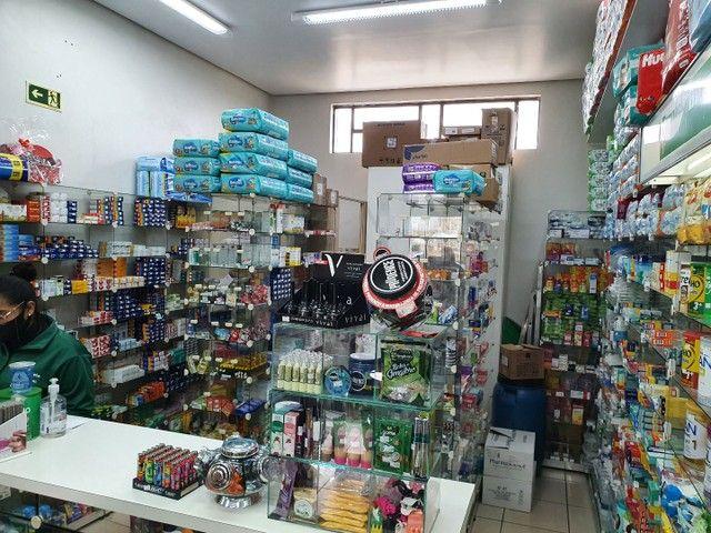 Ponto farmácia na Frederico Dhil Alvorada Viamao  - Foto 5