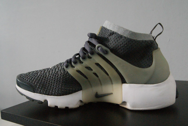 Nike Presto Ultraflyknit 39/40 - Foto 2