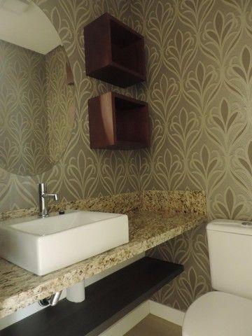 Apartamento 3 Dormitórios - Bairro Praia Grande - Foto 10