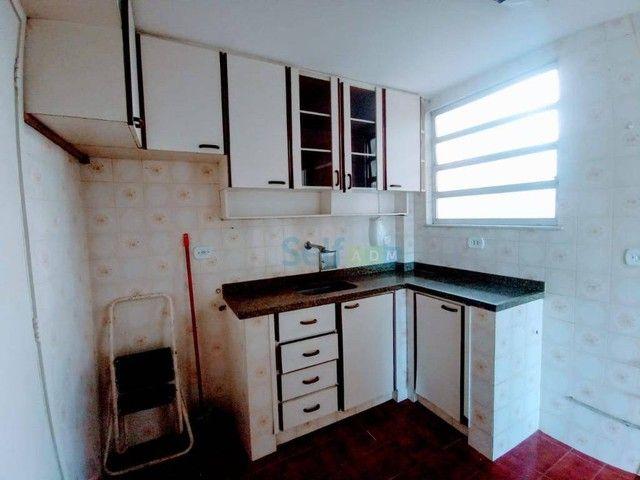 Magnifico apartamento - Foto 10