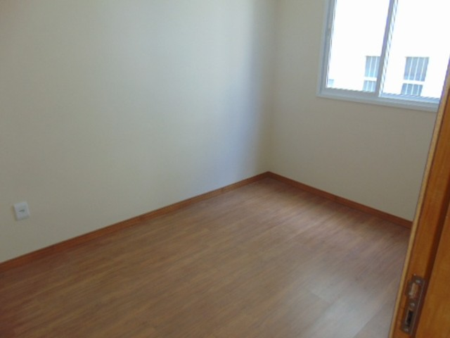 Lindo apto 2 quartos (em fase de acabamento), ótima localização B. São João Batista. - Foto 18