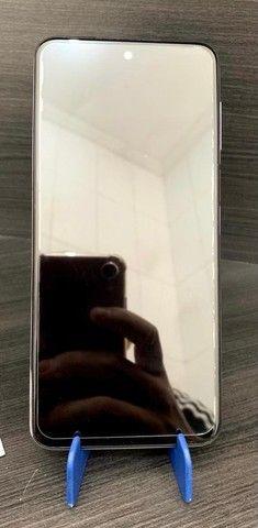 Vendo Xiaomi Redmi Note 9 Pro - Foto 3