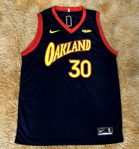 Camisa basketball GG Xl - Foto 5